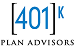 401K Plan Advisors