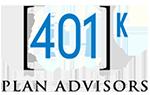 401K Plan Advisors